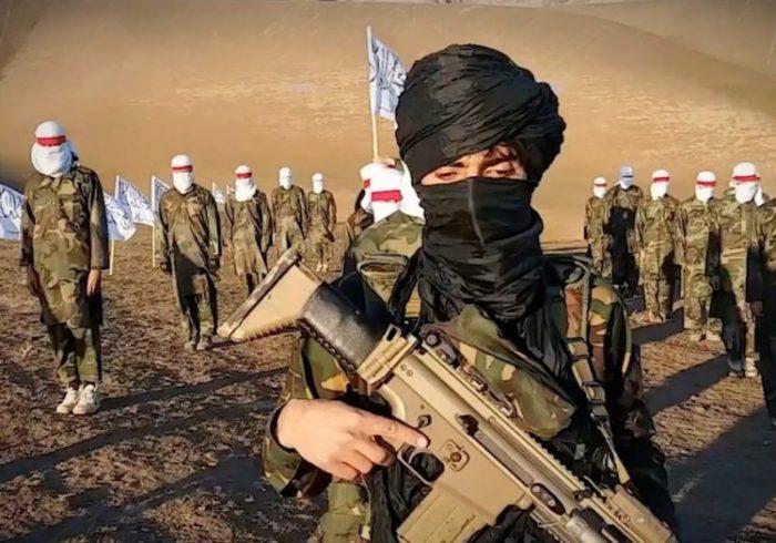 زخمیان طالبان «در شفاخانههای پاکستان تداوی میشوند»
