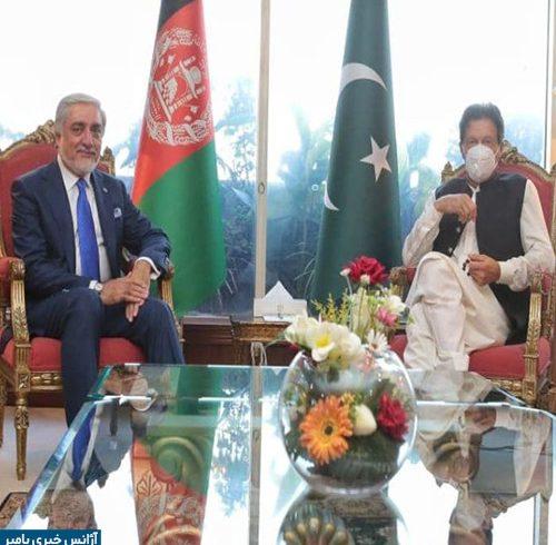 تسهیل روند صدور ویزای پاکستان؛ آیا سیاست اسلامآباد متحول شده است؟