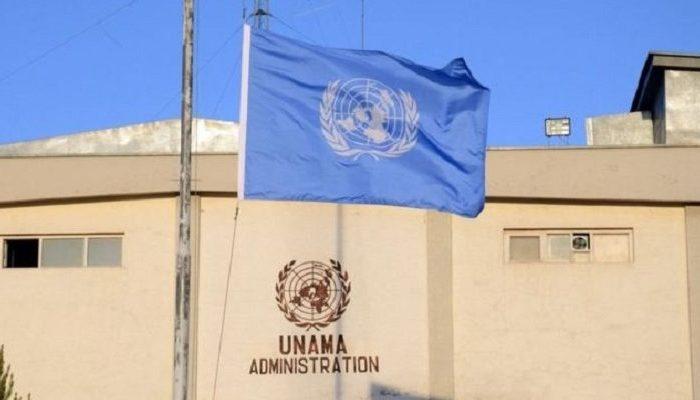 سازمان ملل خواستار توقف خشونت و تمرکز بر مذاکرات صلح شد