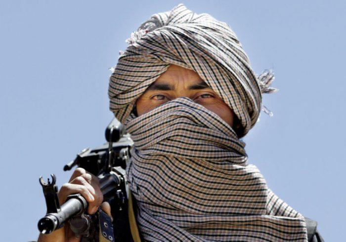 ۲۲ طالب مسلح در فاریاب کشته شدند
