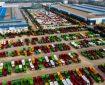 بهبود عجيب اقتصاد چین با وجود شیوع کرونا