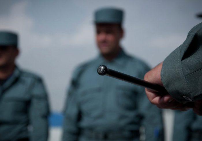 حمله طالبان به یک پوسته پولیس در زابل؛ ۶ پولیس جان باختند