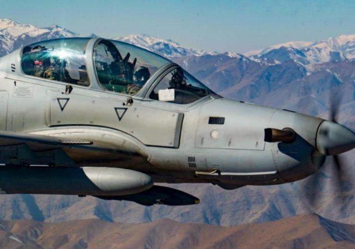معاون کمیسیون نظامی طالبان در هلمند کشته شد