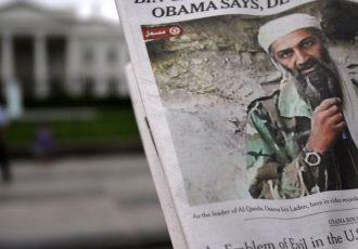 سازمان ملل: اعضای القاعده هنوز درمیان گروه طالبان حضور دارند