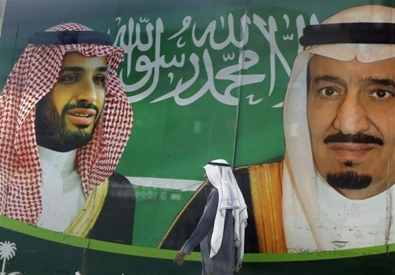 آیا اعتراضات عمومی در عربستان در راه است؟
