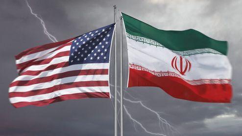 """""""پایان"""" تحریمهای تسلیحاتی ایران؛ آمریکا فروشندگان سلاح را تهدید به تحریم کرد"""