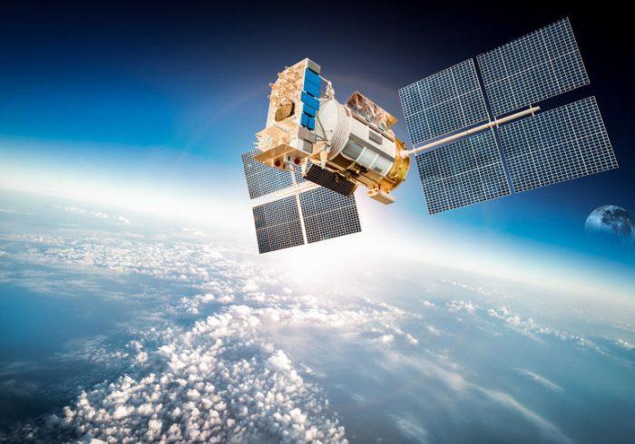 روسیه یک هوتل برای گردشگران فضایی در مدار زمین میسازد