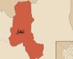 حملات خونین طالبان در تخار/ بیش از ۴۰ سرباز کشته شدند