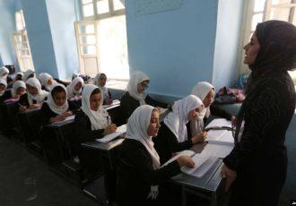 از روز جهانی معلم امروز گرامیداشت میشود