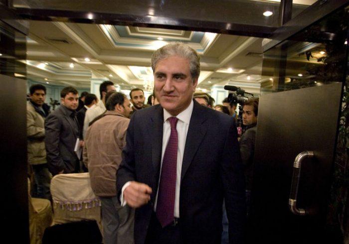 رهبران افغان باید از فرصت تاریخی استفاده کنند