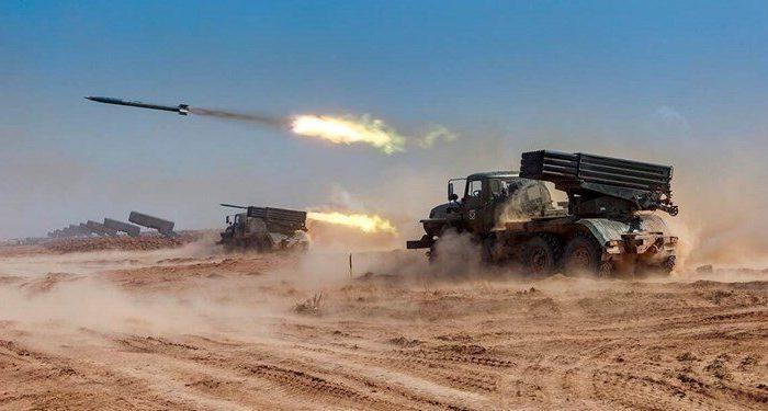 ارمنستان شهر گنجه آذربایجان را هدف حمله راکتی قرار داد