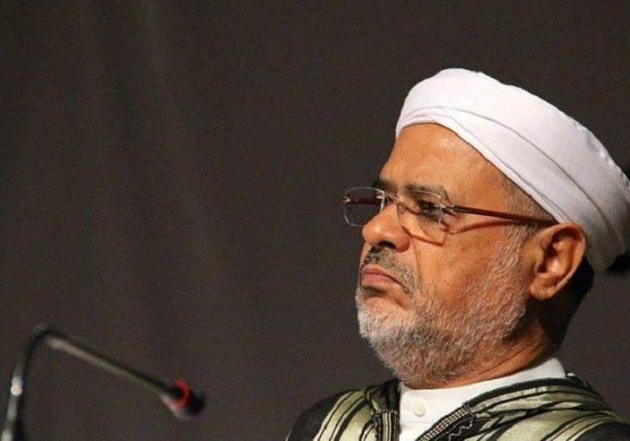 رئیس اتحادیه جهانی علمای مسلمان : جنگ افغانستان جواز شرعی ندارد