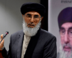 حکومت افغانستان «دستنشانده» است و قابل قبول نیست
