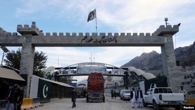 برگزاری دو نشست برای بهبود روابط تجاری میان افغانستان و پاکستان
