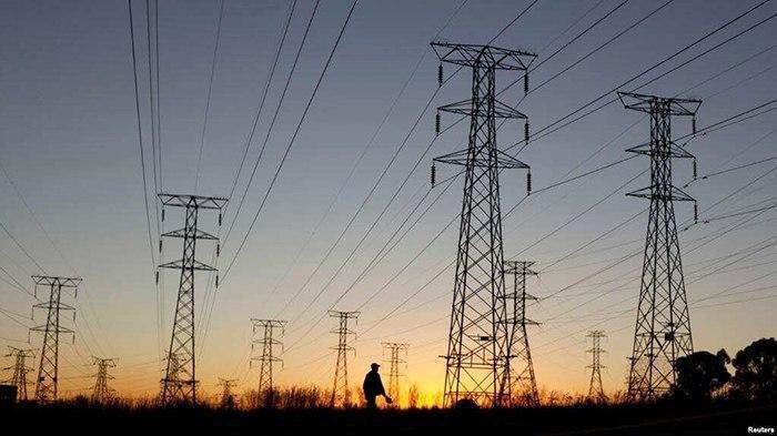 کاهش ۵۰ درصدی برق وارداتی ازبکستان؛ کمبود برق در کابل و ولایات