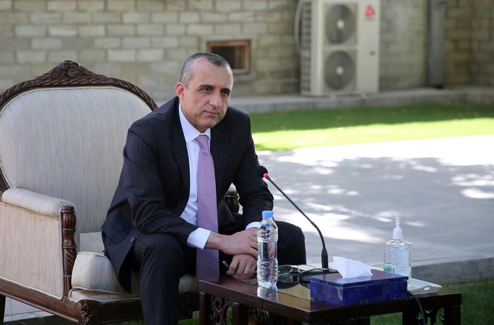 صالح: سطح جرایمی که پایتختنشینان را به ستوه آورده بود، نزدیک به صفر شده است