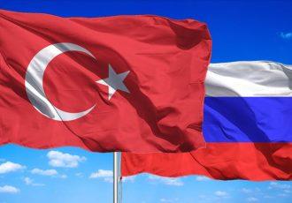 وزیران دفاع روسیه و ترکیه روی مساله قره باغ صحبت کردند