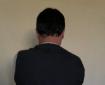 یک کارمند دولتی در فاریاب به اتهام دریافت رشوه بازداشت شد
