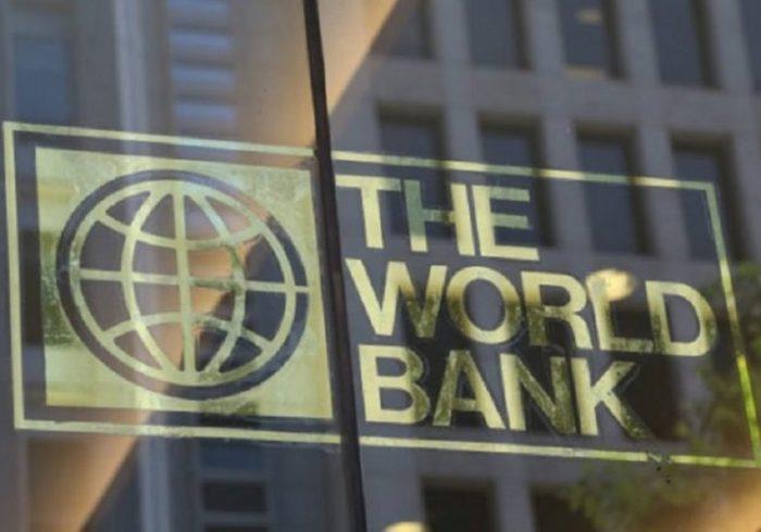 دریافت بستۀ تشویقی ۴۰۰ میلیون دالری از بانک جهانی