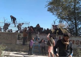 استادان دانشگاه و پژوهشگران افغان و بینالمللی، خواستار حفاظت از مراکز آموزشی شدند