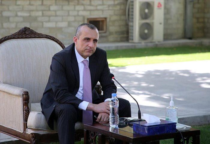 طراح حمله به دانشگاه کابل تا صنف سوم شرعیات درس خوانده بود