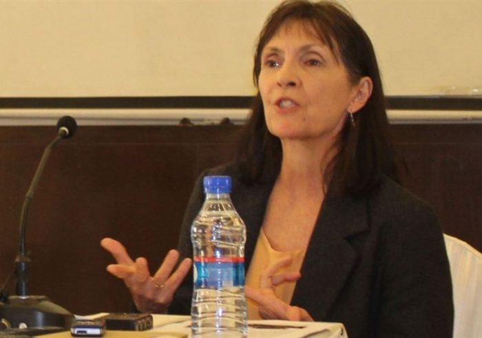 گاسمن: حفظ جان غیرنظامیان اولویت مذاکرات صلح افغانستان باشد