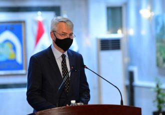 فنلند: شرایط سختتری برای ادامه کمکهای جهانی به افغانستان وضع میشود