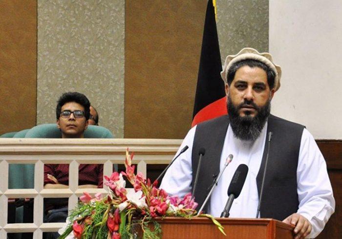 شرط سنای افغانستان برای حمایت از مذاکرات صلح با طالبان