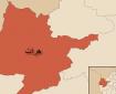 یک دادستان در هرات ترور شد