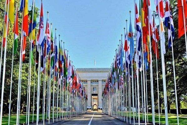 خبرگزاری رویترز: شاید کمکهای جهانی به افغانستان کاهش یابد
