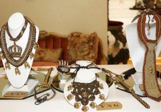 سرقت از خانه شاهزاده سعودی در پاریس؛ ۶۰۰ هزار یورو کالای لوکس و جواهر