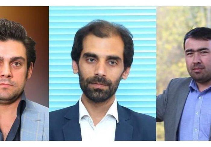اعلامیه مطبوعاتی وزارت داخله در پیوند به شهادت سیاوش: جنایت تروریستان بیپاسخ نمیماند