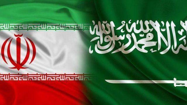 بن سلمان: عربستان روابط خوبی با ایران میخواهد