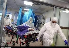 وزارت صحت عامه طرح قیود شبگردی و جلوگیری از تجمعات را بررسی میکند