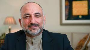 وزیرخارجه افغانستان به اسلامآباد دعوت شد