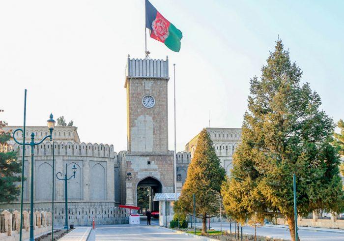 استقبال کابل از افزایش کمک مالی واشنگتن به نظامیان افغان