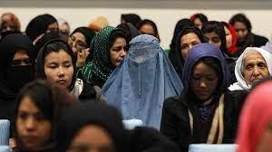سازمان عفو بینالملل: حقوق کامل زنان با موانع بزرگی مواجه شده است
