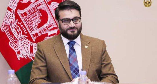محب: طالبان برای رهایی زندانیان خود با دولت وارد گفت وگو شود