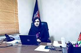 معین پیشین وزارت شهرسازی به اتهام فساد مالی و تزویر به زندان محکوم شد