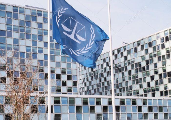دیوان کیفری بینالمللی، حمله بر مکتب سیدالشهدا را به گونهی جدی بررسی کند