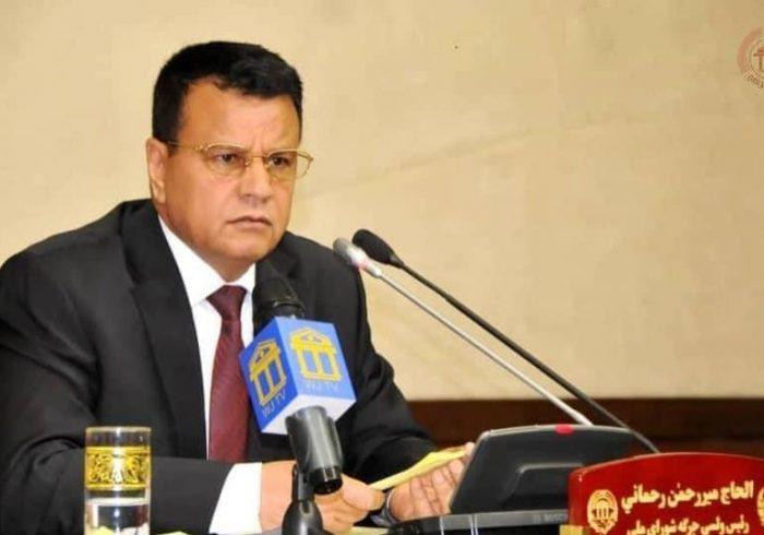 عدم حضور سرپرست وزارت مالیه در مجلس نمایندگان؛ سالانه دونیم میلیارد دالر حیفومیل میشود