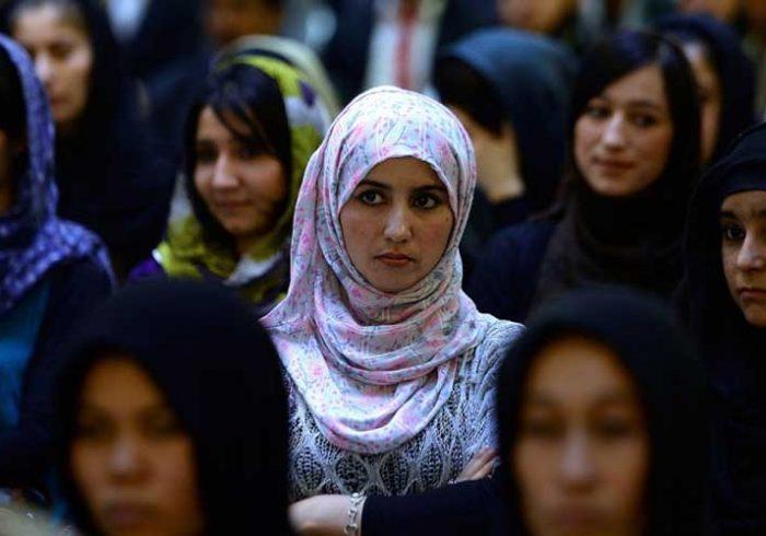 سناتوران امریکایی: واشنگتن برای حفظ حقوق زنان افغان نماینده ویژه تعیین کند