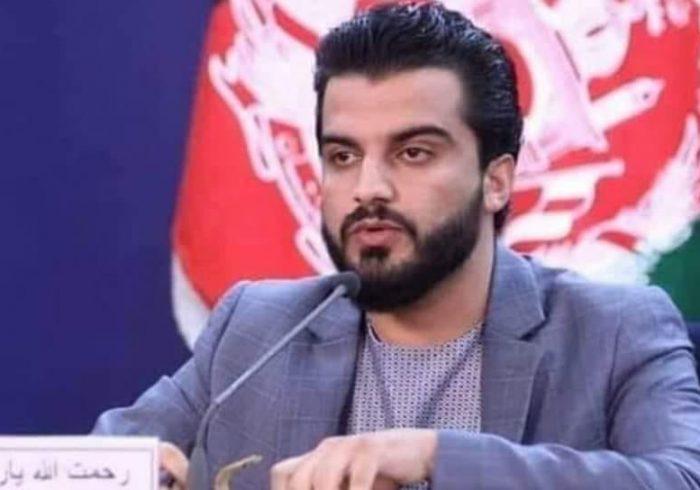 بازداشت بیش از صد نفر نظامی به اتهام همکاری با طالبان در ولایت لغمان