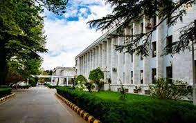 مسدود شدن سفارت آسترالیا در کابل؛ وزارت خارجه افغانستان واکنش نشان داد
