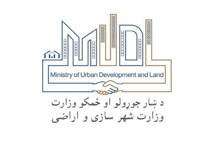 بازداشت رییس عمومی خصوصیسازی وزارت شهرسازی به اتهام فساد مالی