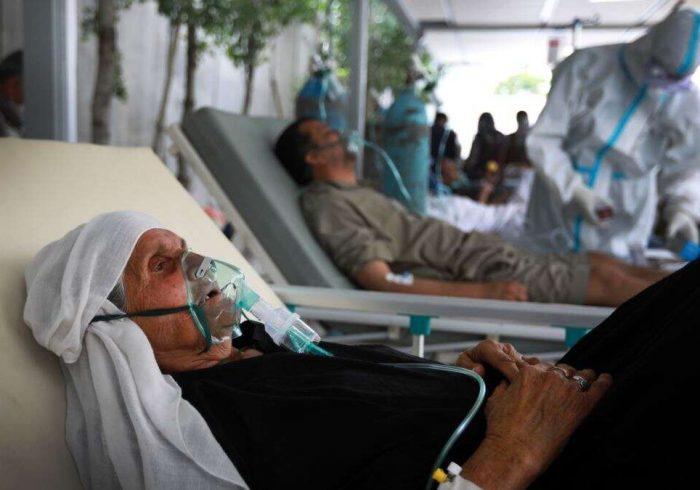 افزایش بیماران کرونایی؛ دانشگاهها و مکاتب برای دو هفته تعطیل شدند