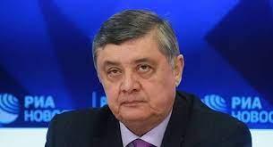 کابلوف: پایگاههای نظامی امریکا در کشورهای اوزبیکستان و تاجیکستان ساخته نخواهد شد