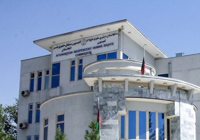 کشته و زخمی شدن ۶۷ غیرنظامی در سه روز گذشته