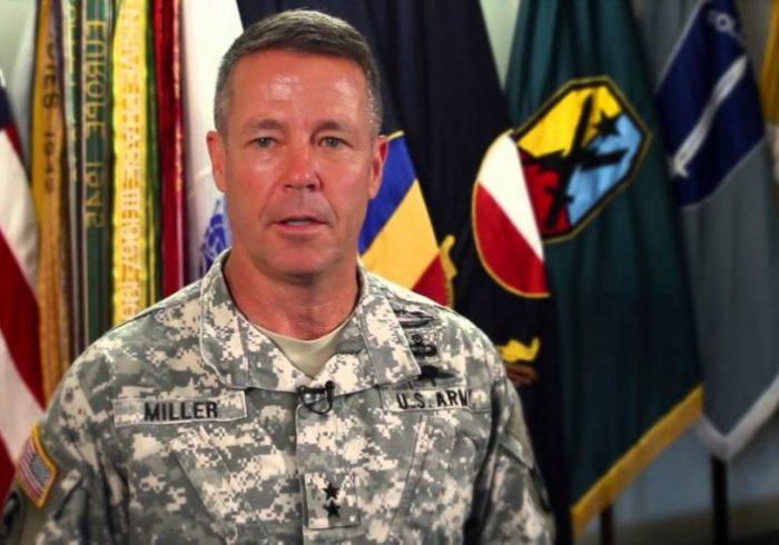 اسکاد میلر: پس از خروج نیروهای خارجی از افغانستان خشونتها تشدید میشود