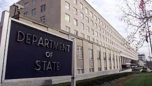 وزارت خارجۀ امریکا، حملۀ دیروز کابل را وحشیانه خواند